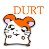durt userpic