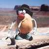 cpl_mongolina userpic