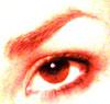 silentbystander userpic