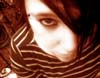 ____meeeow userpic