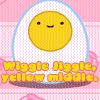 combat_waffle userpic