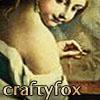 craftyfox userpic