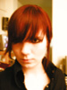 _scarlet_lady userpic