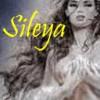 Sileya