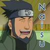 smokin_asuma userpic