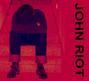 john_riot_0i userpic
