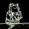 dos_piratas userpic