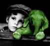 zeleny_slon