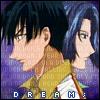 tenipuri_dotnet
