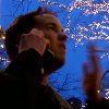 i_was_ganymede userpic