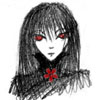 darksea userpic