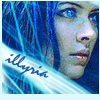 awe_of_illyria userpic