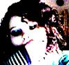 jaffaqueen userpic
