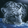 soulj4 userpic