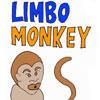 limbomonkey userpic