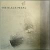 Shyaway: PotC Black Pearl