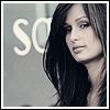 musicglam userpic