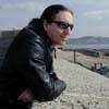 wechsler userpic