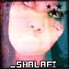 _shalafi userpic