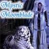 Moonblade