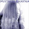 mistress_rhayna userpic