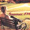summer_fm userpic