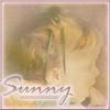Sunnyolaf: Glo Worm