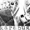 karabug userpic
