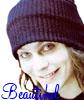 wixked_pixi userpic