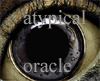 atypicaloracle userpic