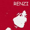 renzi_is_renee