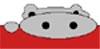 piggydc userpic