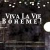 _lavieboheme_ userpic