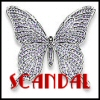 scandal_diary userpic
