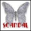 scandal_diary userpic