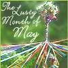 lusty month of may, Maypole, maypole