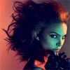 lushcouture userpic