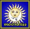 moonkiss_smiley userpic