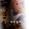 though she be but little, she is fierce: ooh
