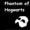 pern_dragon: phantom