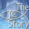 JC Story