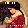 infiniteelement userpic