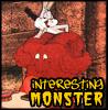 bugs - interesting monster