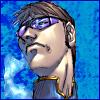 iceman userpic