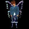 pgnblade userpic