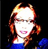 monica4 userpic