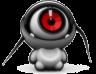 badinfo userpic