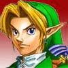 the_real_link userpic