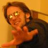 polishbuffet userpic