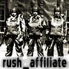 rush_affiliate userpic